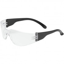 Zenon Z11 Clear Anti Fog Safety Glasses