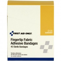 Fingertip Bandage 40/Box