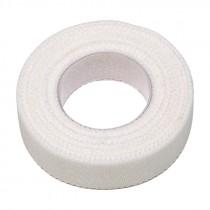 "1/2"" x 10 Yd. Adhesive Bandage tape"