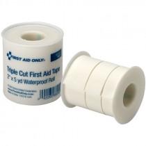 """2"""" x 5yd Bandage Cut Tape"""
