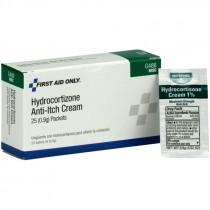 Hydrocortisone, 25 Per Box