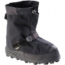 NEOS™ Voyager™ STABILicers® Mid Nylon Overshoe