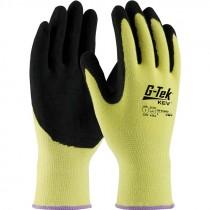Kevlar® Knit Cut-Resistant Nitrile Coated Gloves, Medium