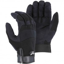ARMORSKIN™ Mechanics Glove - Medium