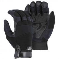 Double Palm ARMORSKIN™ Mechanics Glove, Small