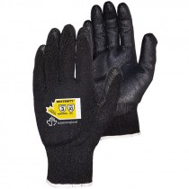 DEXTERITY NITRILE CUT RESISTANT GLOVEMED