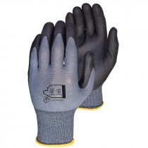NYLON FOAMED PVC COATED GLOVESLG