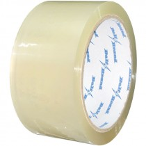 "2"" x 55 Yd Talon Clear Packing Tape"