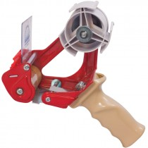 "3"" Tape Dispenser Heavy Duty"