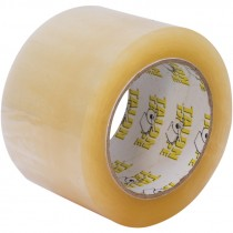 "3"" x 72 Yd Talon Clear Packing Tape"