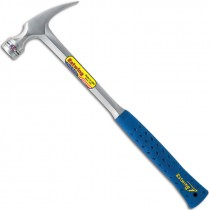 28 Oz. Estwing Milled Face Framing Hammer