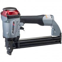 EVERWIN 16 GAUGE 3/4 IN. X 1 IN.  PNEUMATIC STAPLE GUN