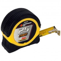 "25' x 1"" E-Z Read Tape Measure"