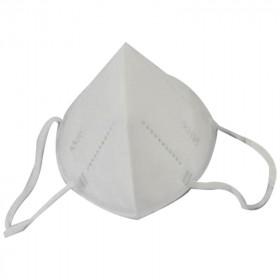 KN95 Ear-Loop Particulate Respirator