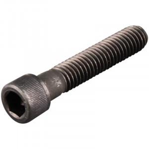 5/16-18 x 1 Socket Head Cap Screw