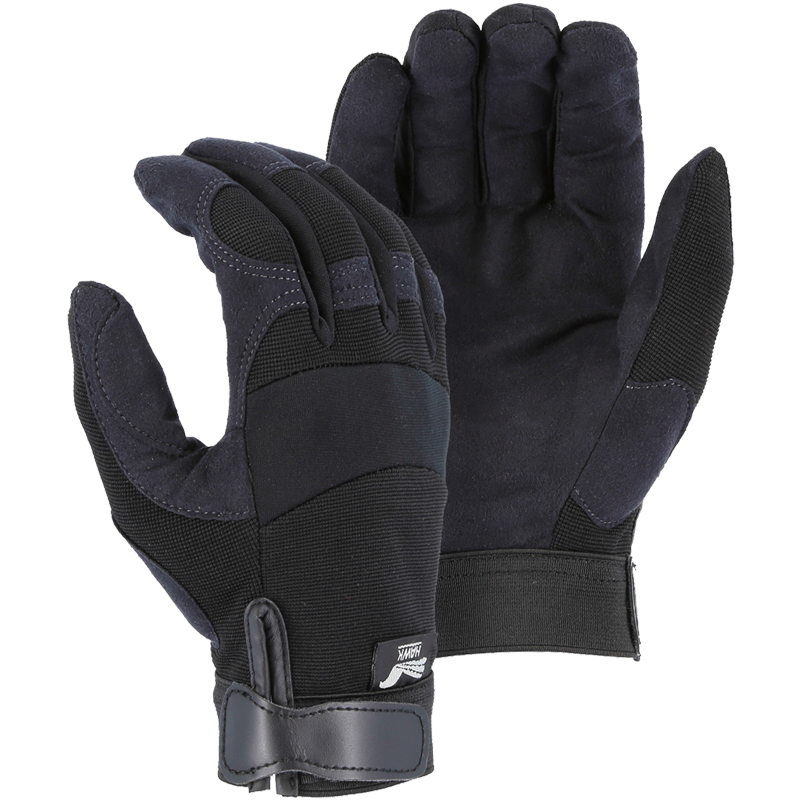 ARMORSKIN™ Mechanics Glove - XXL