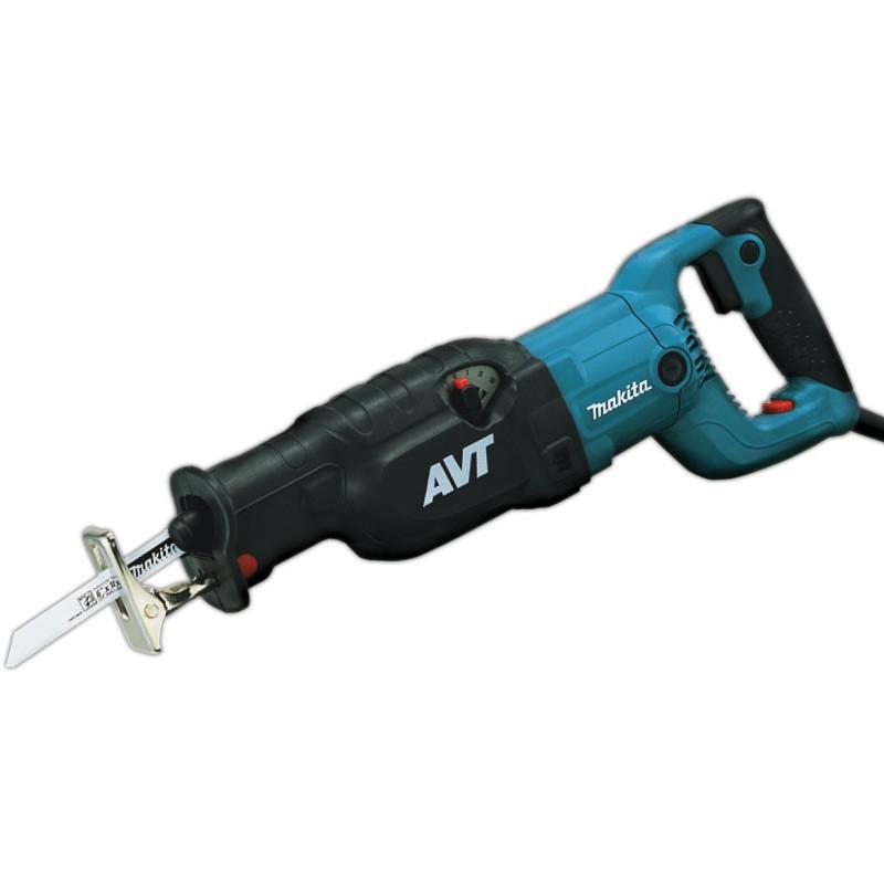 JR3070CT Makita 15 Amp Variable Speed Reciprocating Saw