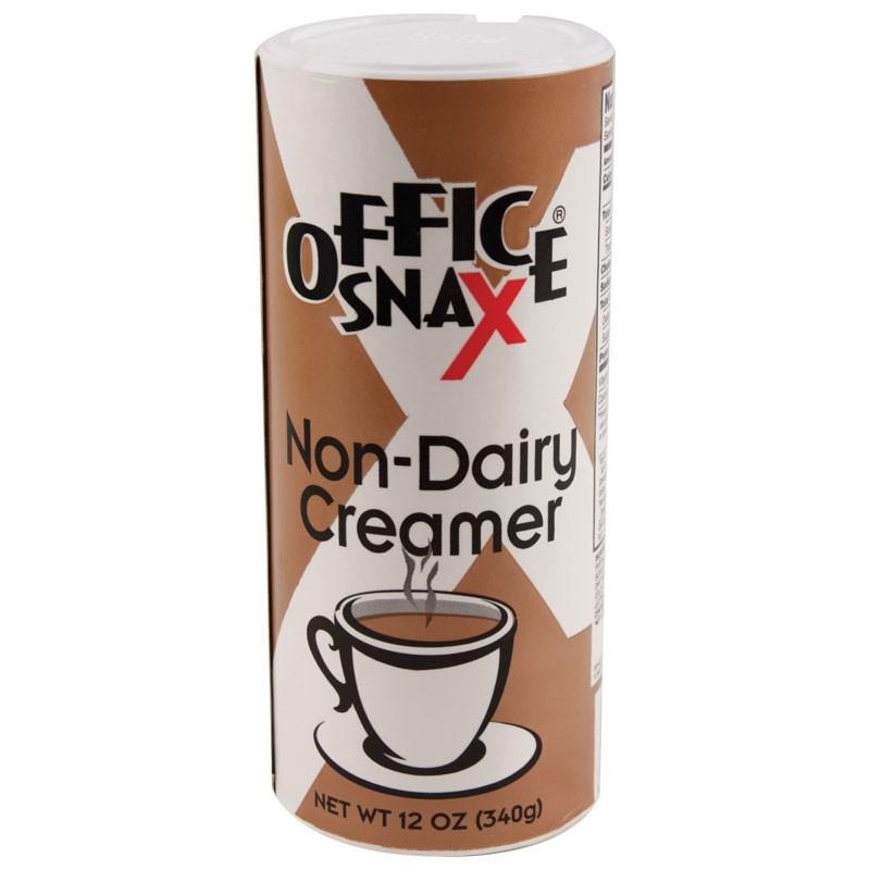 12 oz Creamer