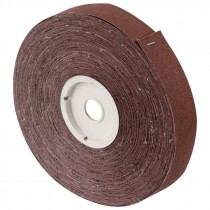 "2"" x 50 Yd 80# Shop Roll"