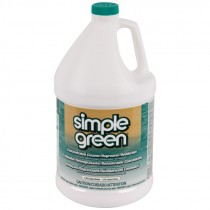1 Gallon Simple Green Cleaner and Degreaser