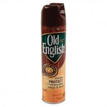 OLD ENGLISH FURNITURE POLISH
