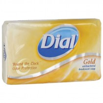 DIAL GOLD BAR HAND SOAP
