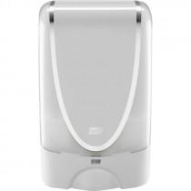 Touch Free Hand Sanitizer Dispenser