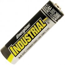 AA Energizer® Industrial Alkaline Battery
