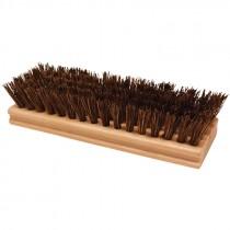 "8"" x 3"" Palmrya Scrub Brush"