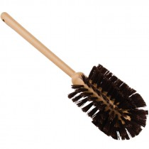 Rubbermaid® Industrial Grade Toilet Bowl Brush