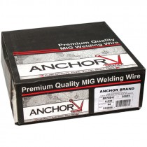 Welding Wire 12 Lbs. Spool .030 Wire