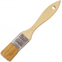 "1"" Chip Brush"