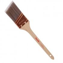 "2"" Purdy Premium Angle Paint Brush"