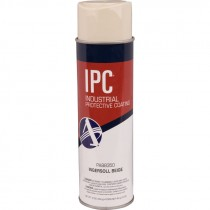 INGERSOLL BEIGE IPC SPECIALLY MATCHED PAINT 16OZ AEROSOL