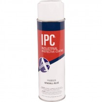 GRADALL BLUE IPC SPECIALLY MATCHED PAINT 16OZ AEROSOL
