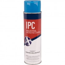 HOLLAND BLUE IPC SPECIALLY MATCHED PAINT 16OZ AEROSOL