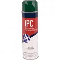 MACK GREEN IPC SPECIALLY MATCHED PAINT 16OZ AEROSOL