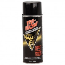 Tri-Flow® Multipurpose Industrial Lubricant, 12 Oz. Aerosol