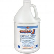 Option 1® Cutting Fluid 1 Gallon