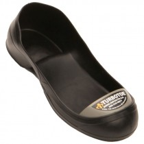 IMPACTO® TURBOTOE Steel Toe Overshoe, X-Small