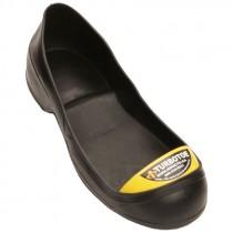 IMPACTO® TURBOTOE Steel Toe Overshoe, Medium