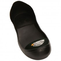 IMPACTO® TURBOTOE Steel Toe Overshoe, 3-XL