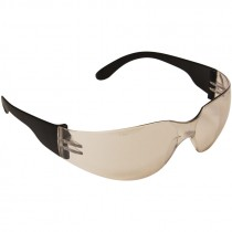 Zenon Z12™ Safety Glasses, Indoor/Outdoor Lens, Anti-Scratch Coating