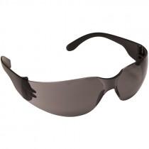 Zenon Z12 Smoke Safety Glasses