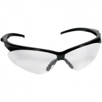 Adversary Clear Safety Glasses