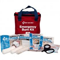 First Aid Waterjel Burn Care Kit