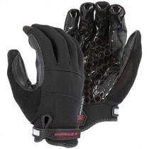 X30 ArmorGrip Mechanics Glove, Large