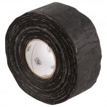 "1-1/2"" Friction Tape"