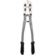 Economy Bolt Cutter, Center Cut - 18""