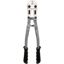 Economy Bolt Cutter, Center Cut - 14""